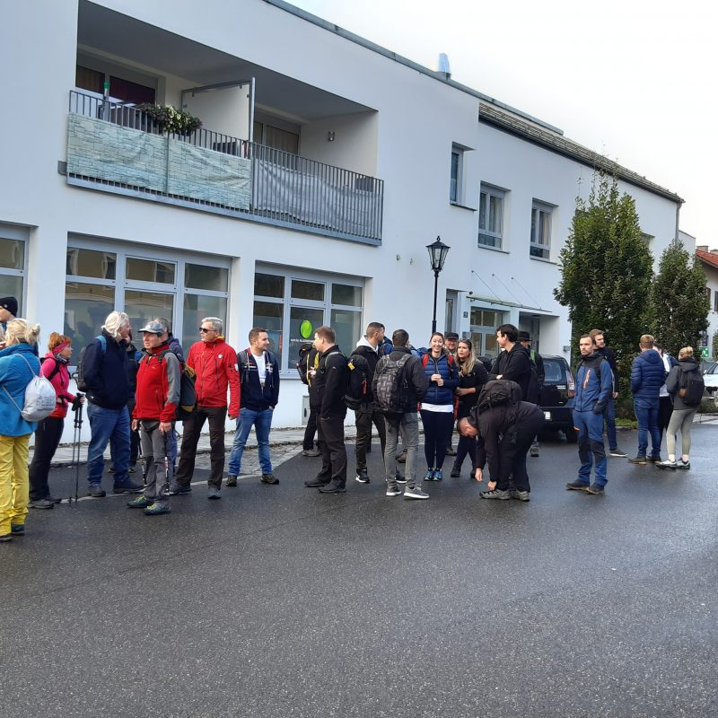 - Fotogalerie - Sportverein Finanz