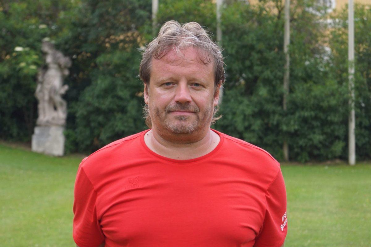 Nachruf Gerhard Leibl