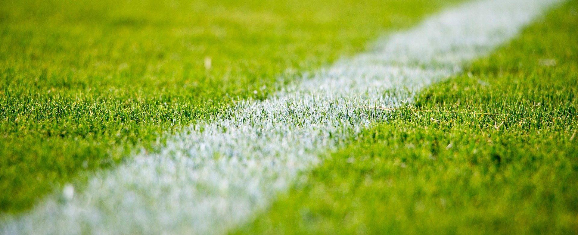 Sportvereinigung Finanz: Fußball