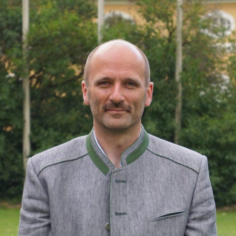 Markus Kapuscinski