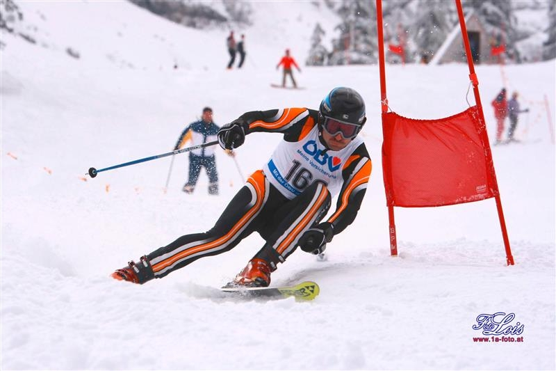 Regions Ski MS 2018 Stuhleck