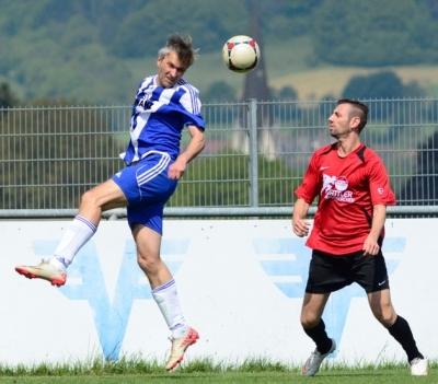 Fußball Kleinfeldmeisterschaften Graz