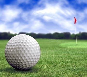 Golfinfos 2014