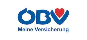 ÖBV - Österreichische Beamtenversicherung