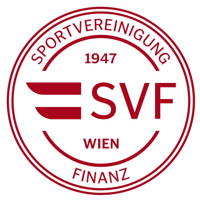 - Wandertag COVID 19 Konzept - Sportverein Finanz